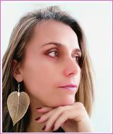 Psicologa Dott.ssa Alessandra Chiarini a Bologna e San Lazzaro di Savena (Bologna)