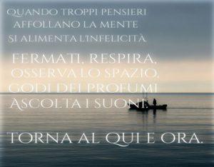 Fragilità emotiva e interpretazione mentale della Dott.ssa Alessandra Chiarini