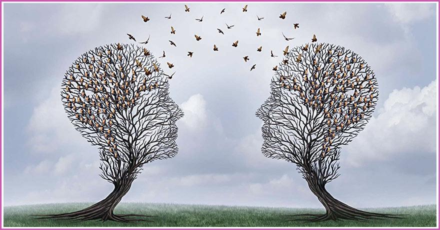 consulenza-psicologica-online-alessandra-chiarini