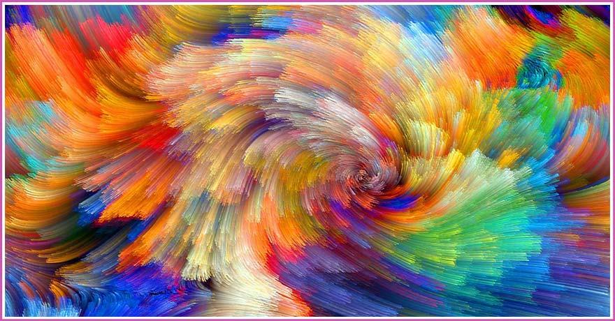 psicologo-online-skype-alessandra-chiarini
